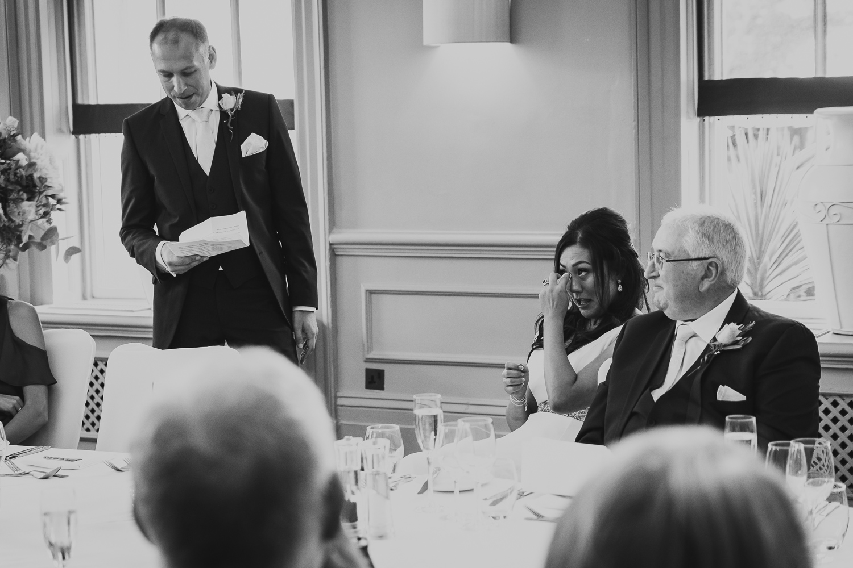 Wedding-Photographer-Hertfordshire-Lara-Rob_44b.jpg