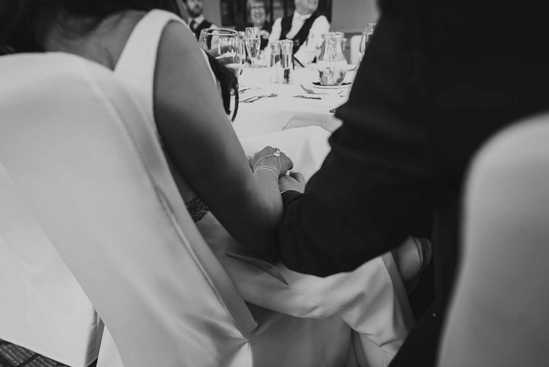Wedding-Photographer-Hertfordshire-Lara-Rob_45.jpg