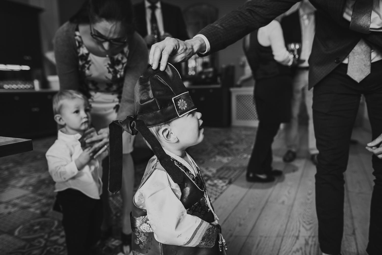 Wedding-Photographer-Hertfordshire-Lara-Rob_48.jpg