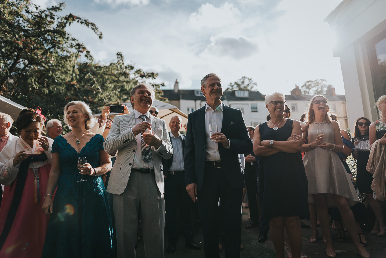 Wedding-Photographer-Hertfordshire-Lara-Rob_52.jpg
