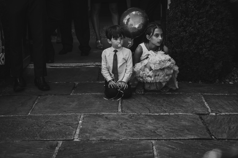 Wedding-Photographer-Hertfordshire-Lara-Rob_52b.jpg