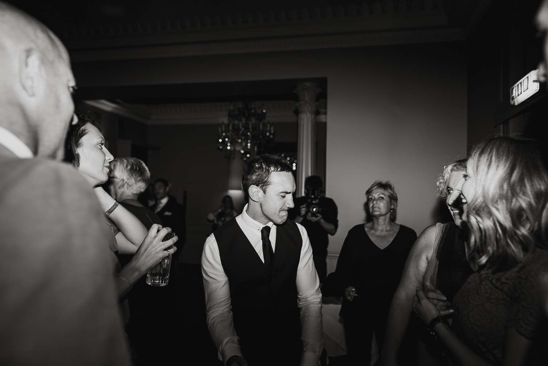 Wedding-Photographer-Hertfordshire-Lara-Rob_60.jpg