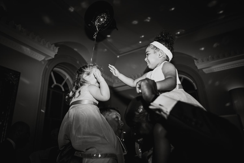 Wedding-Photographer-Hertfordshire-Lara-Rob_66.jpg