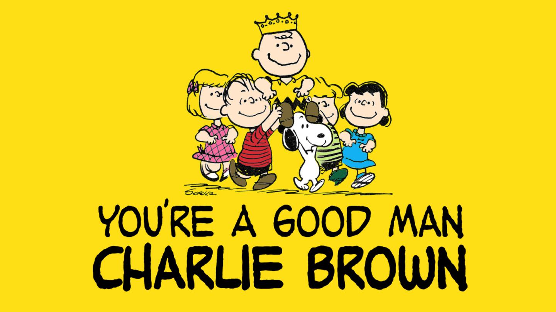 charlie brown 200x500.jpg