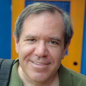 Joel Markowitz