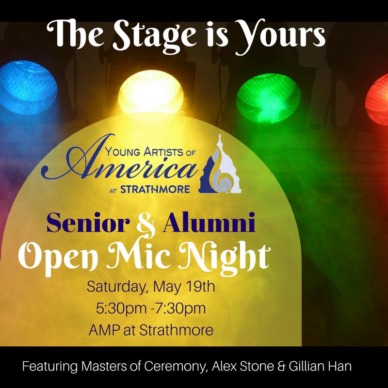 Senior & Alumni Open Mic Night (1).png