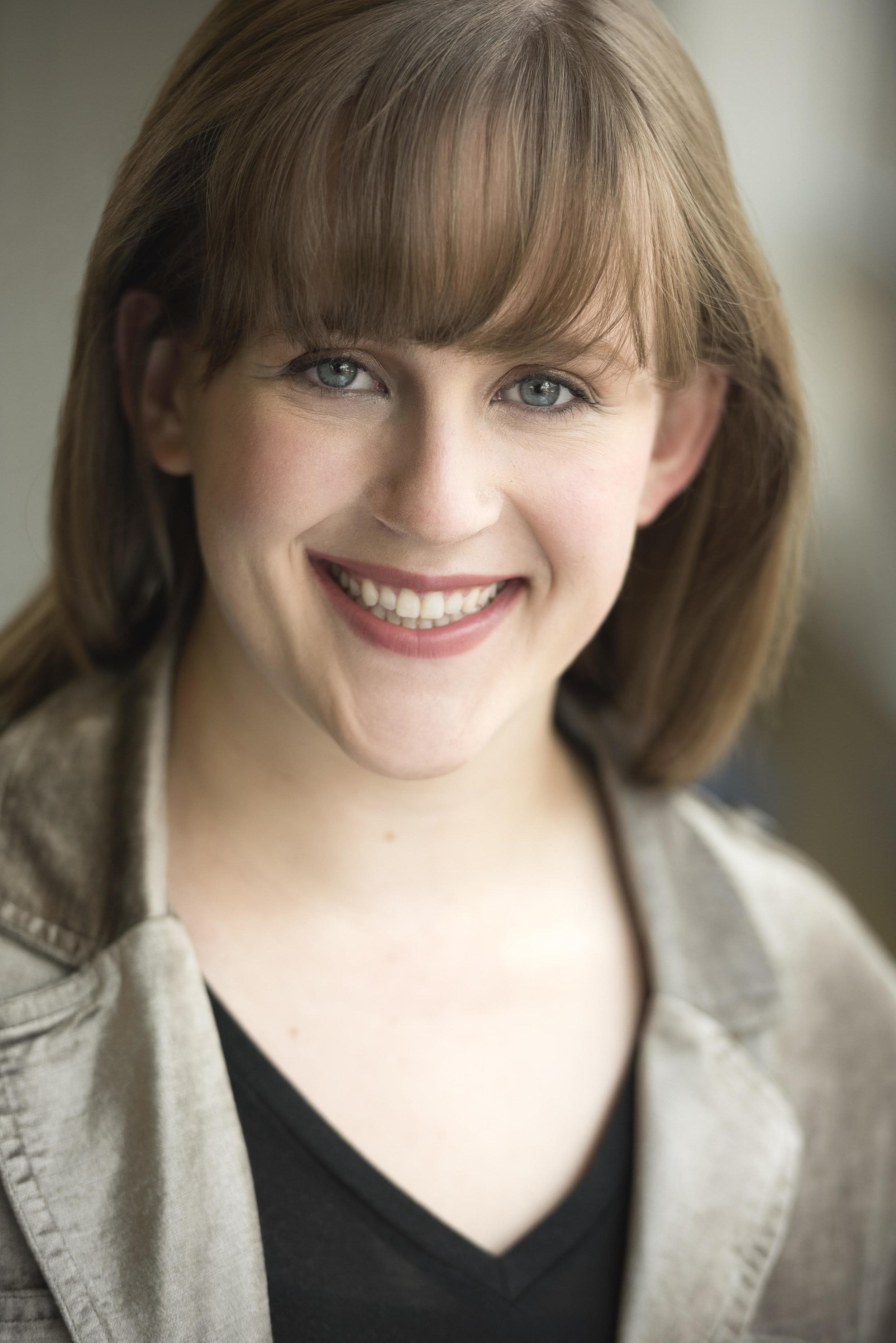 Emma Cooley.jpg