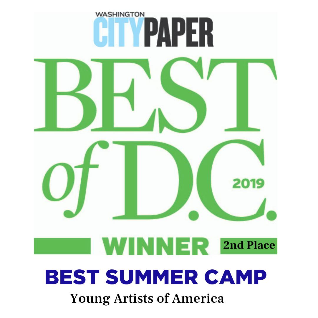 _Best Summer Camp_.png