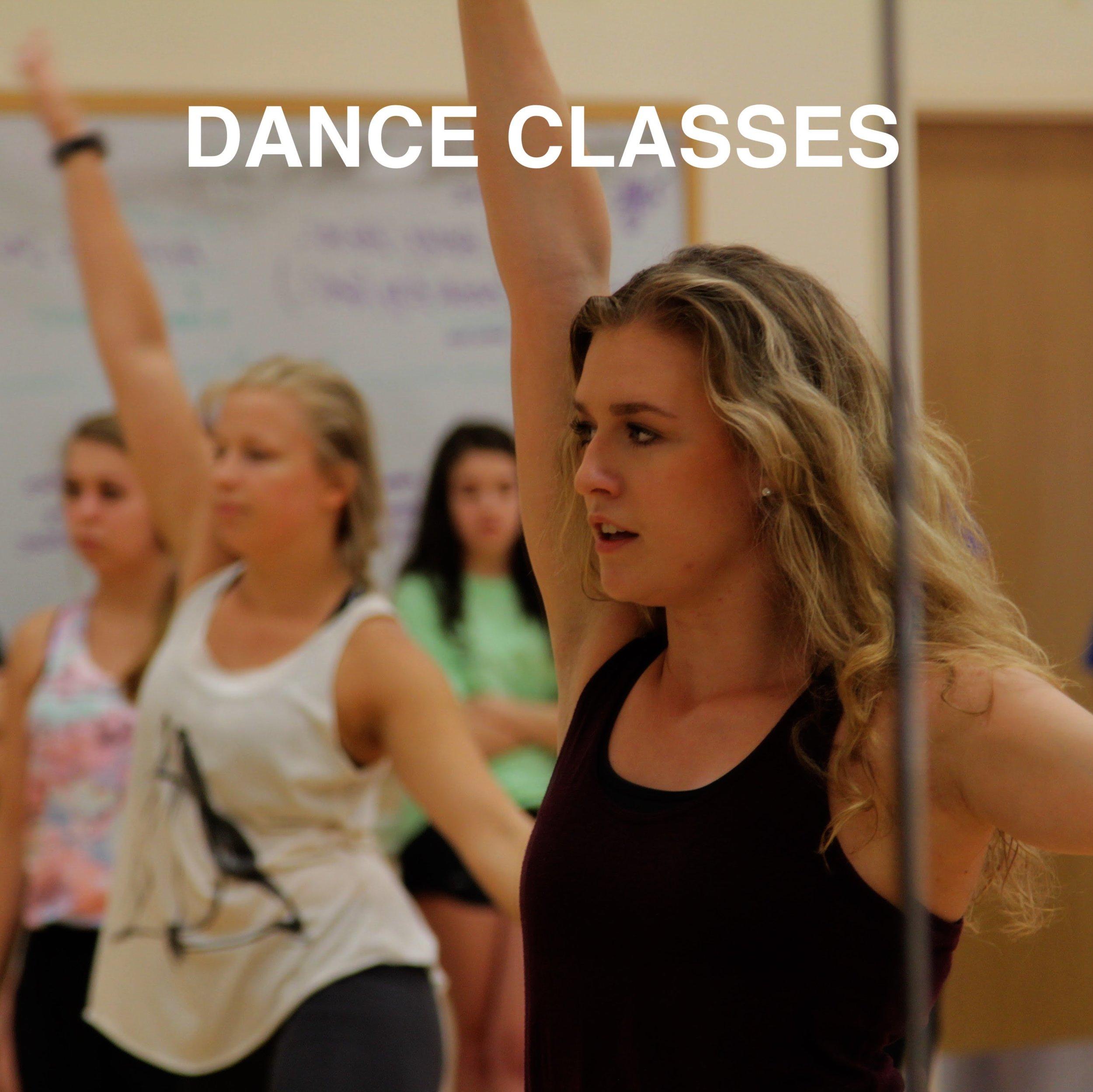 Dance Classes LOGO.jpg