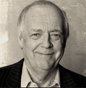 TimRice (2016).png