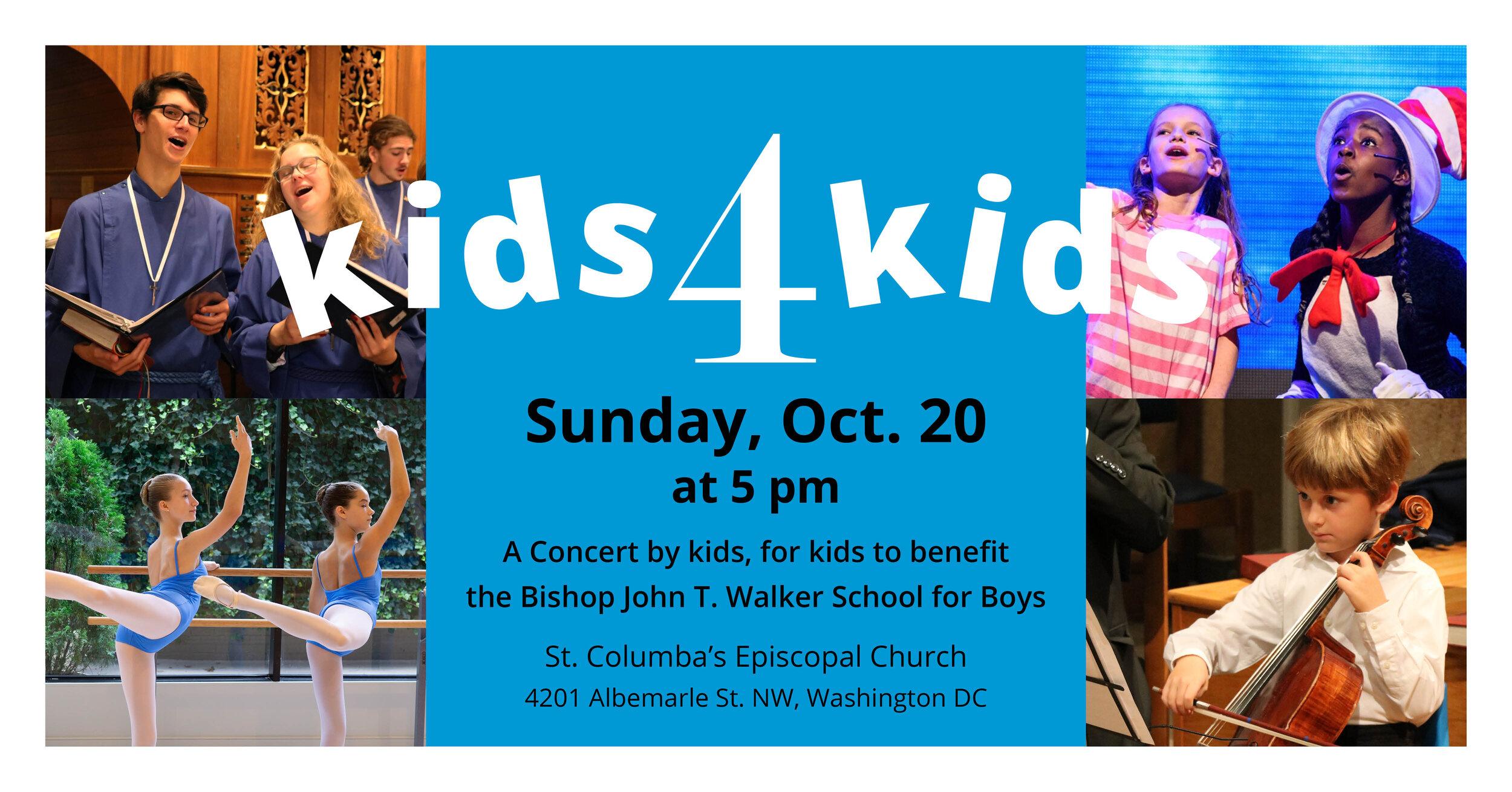 Kids4Kids Facebook.jpg