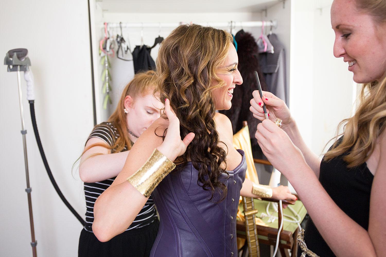 Backstage---Backstage-makeup.jpg