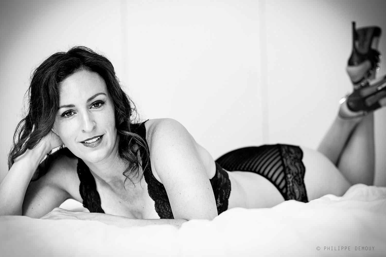 Bedroom---boudoir-3bis-francesca-van-horne-philippe-demouy-photographe-b&w2-2.jpg