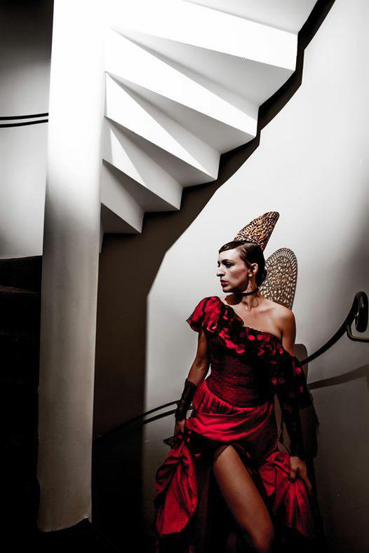 Flamenco-Paris.jpg