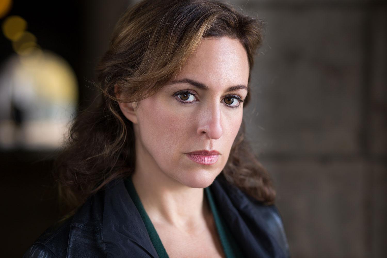 Serious---Francesca-headshot-2.jpg