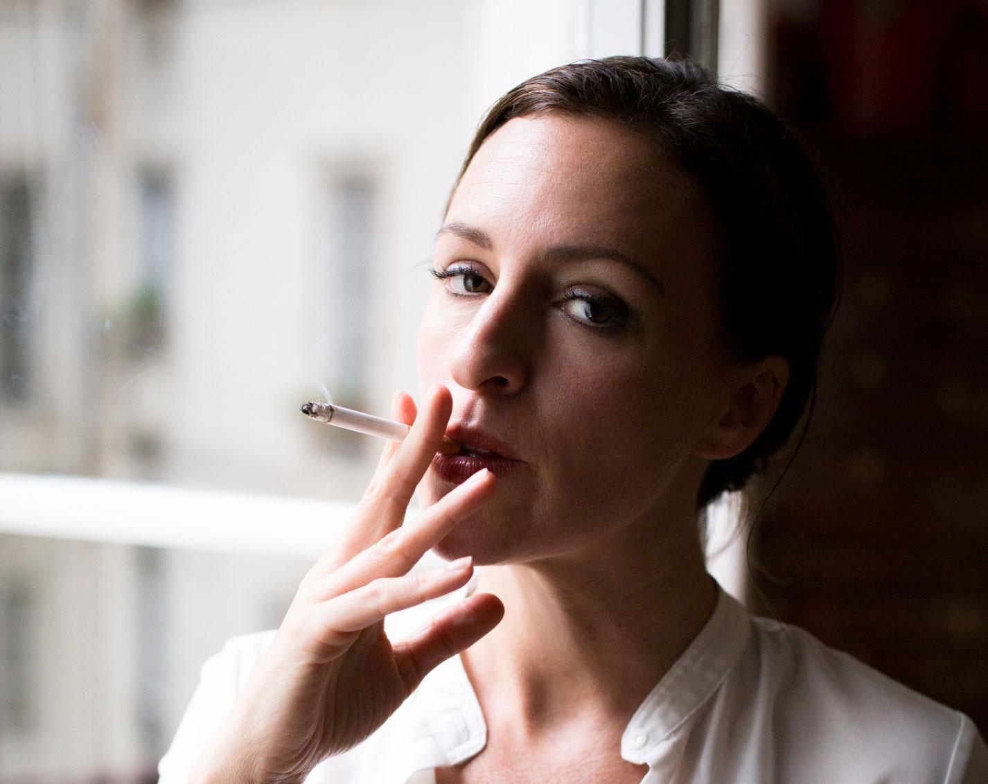 Paris-2---Color-smoke-paris.jpg