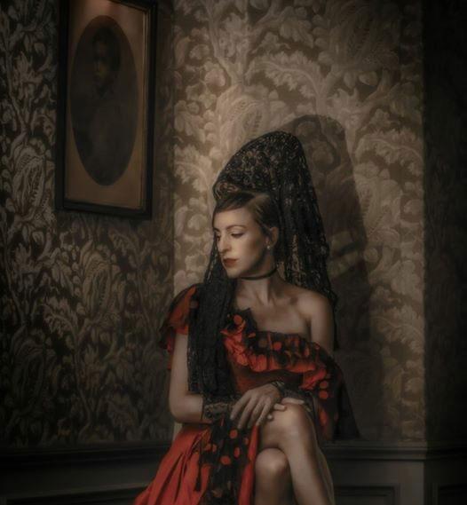 Flamenco-Paris-antique.jpg