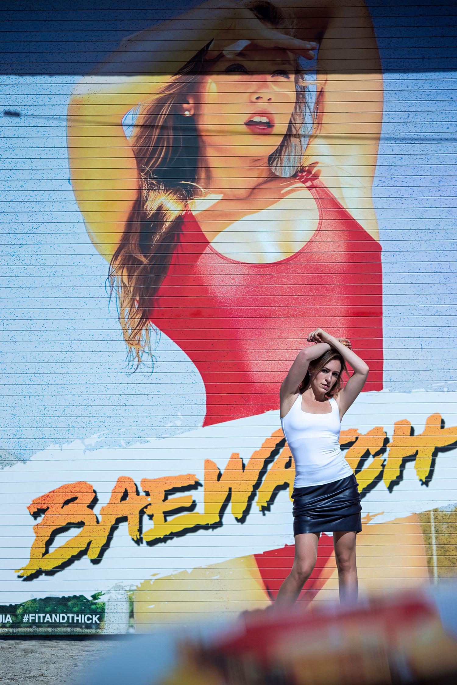Graffiti---Color-0039.jpg