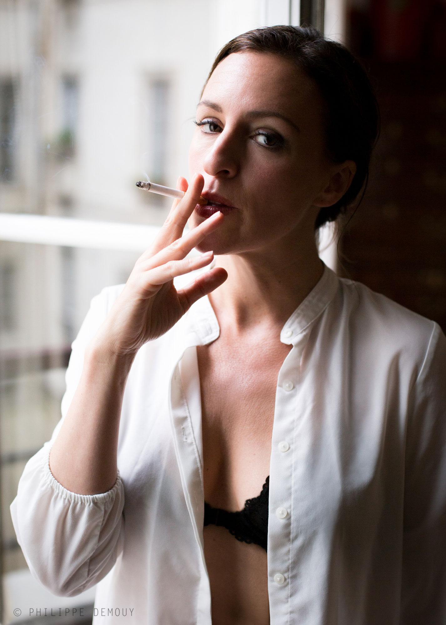 4-Color-smoke-paris.jpg