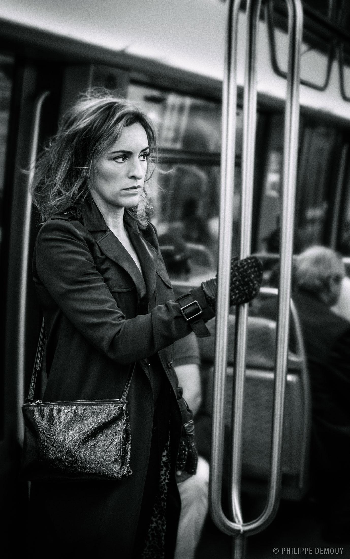 4-Paris-subway.jpg