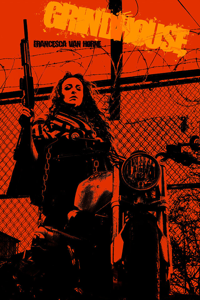 Grindhouse red poster.JPG