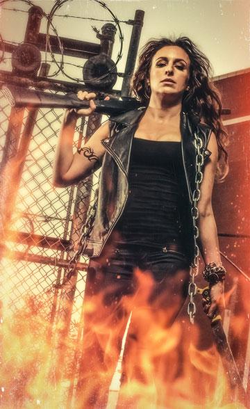 Bike-chick-fire.jpg