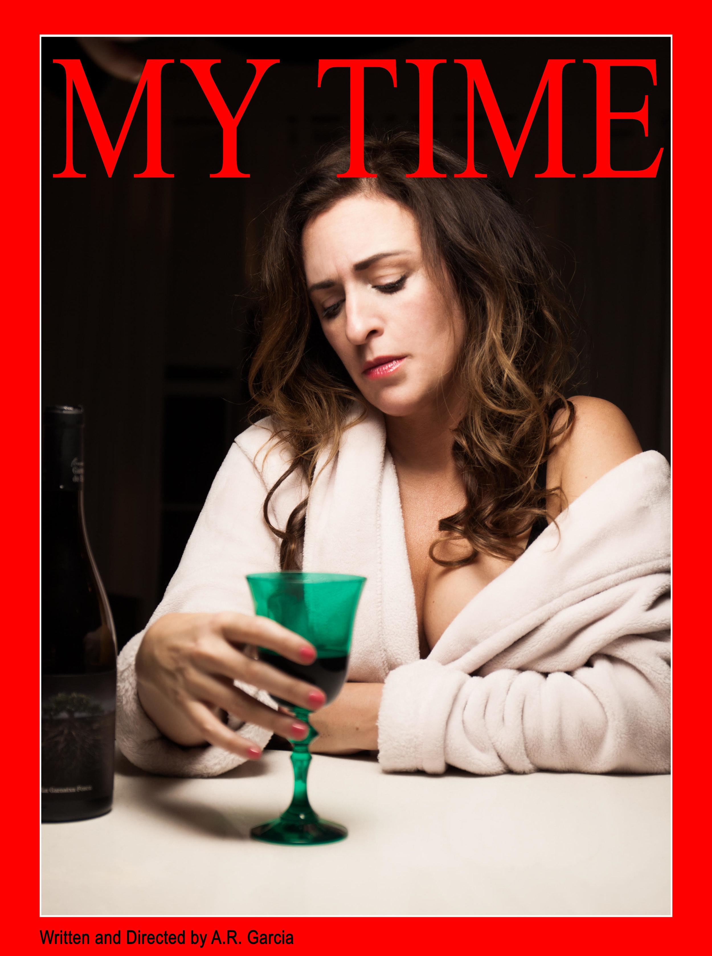 My Time.jpg