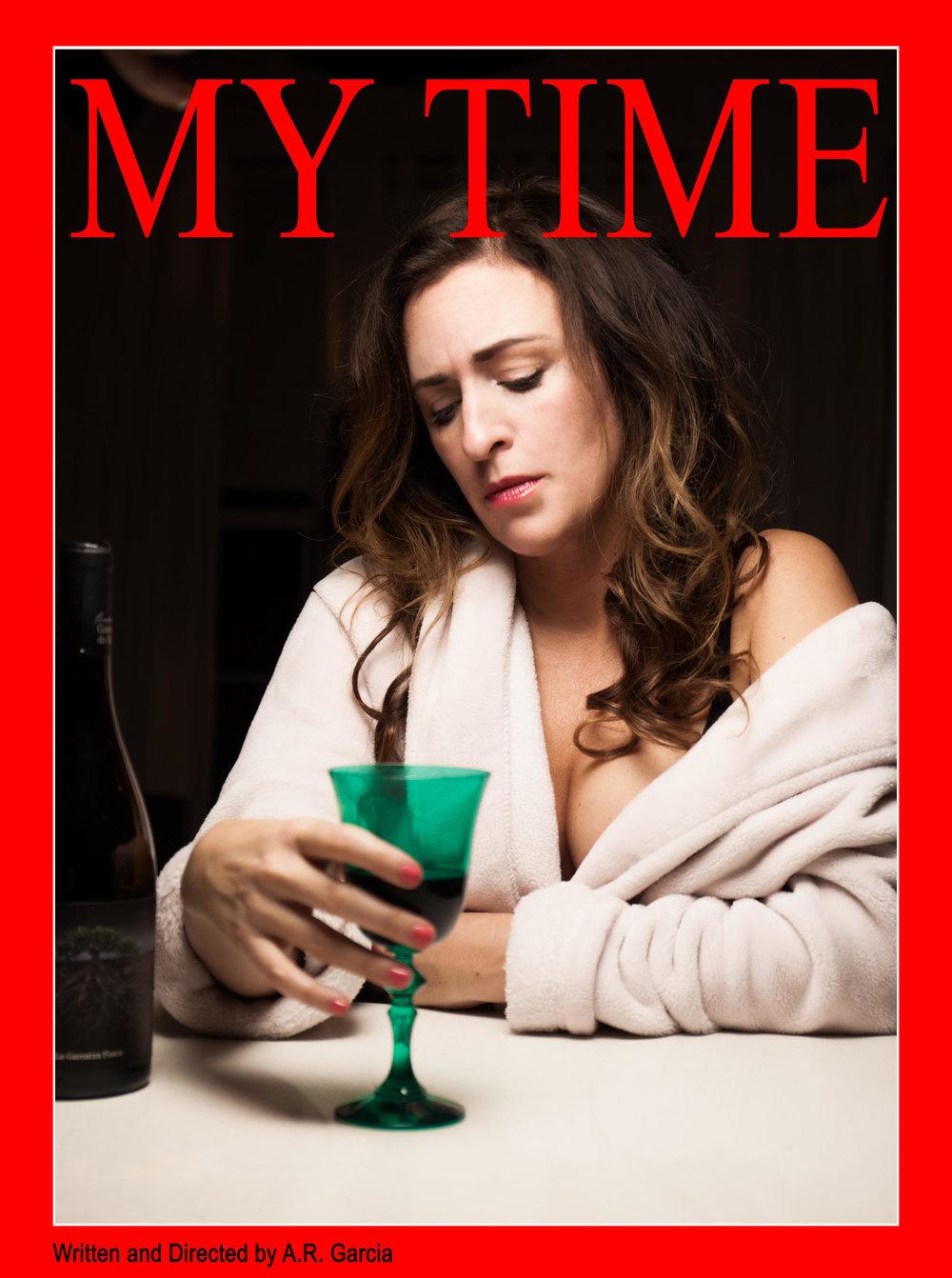 My+Time.jpg
