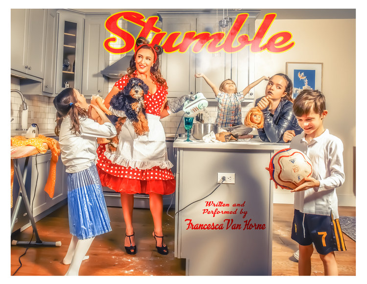 STUMBLE+Poster+with+credits.jpg