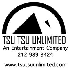 TsuTsu_logo_descrip_ph_web_2 copy.jpg