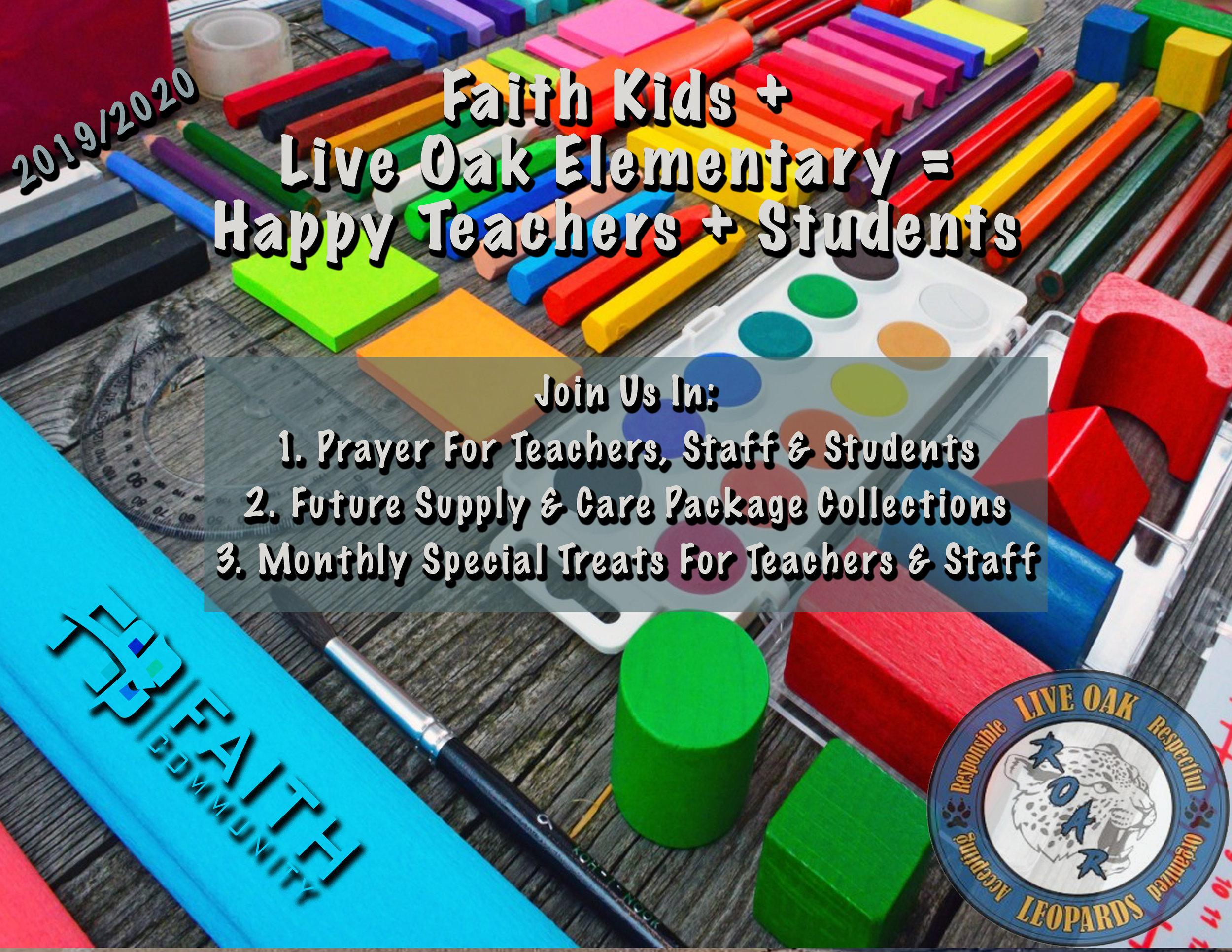 Live Oak Kids 5.jpg