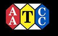 AATCC-Logo.png