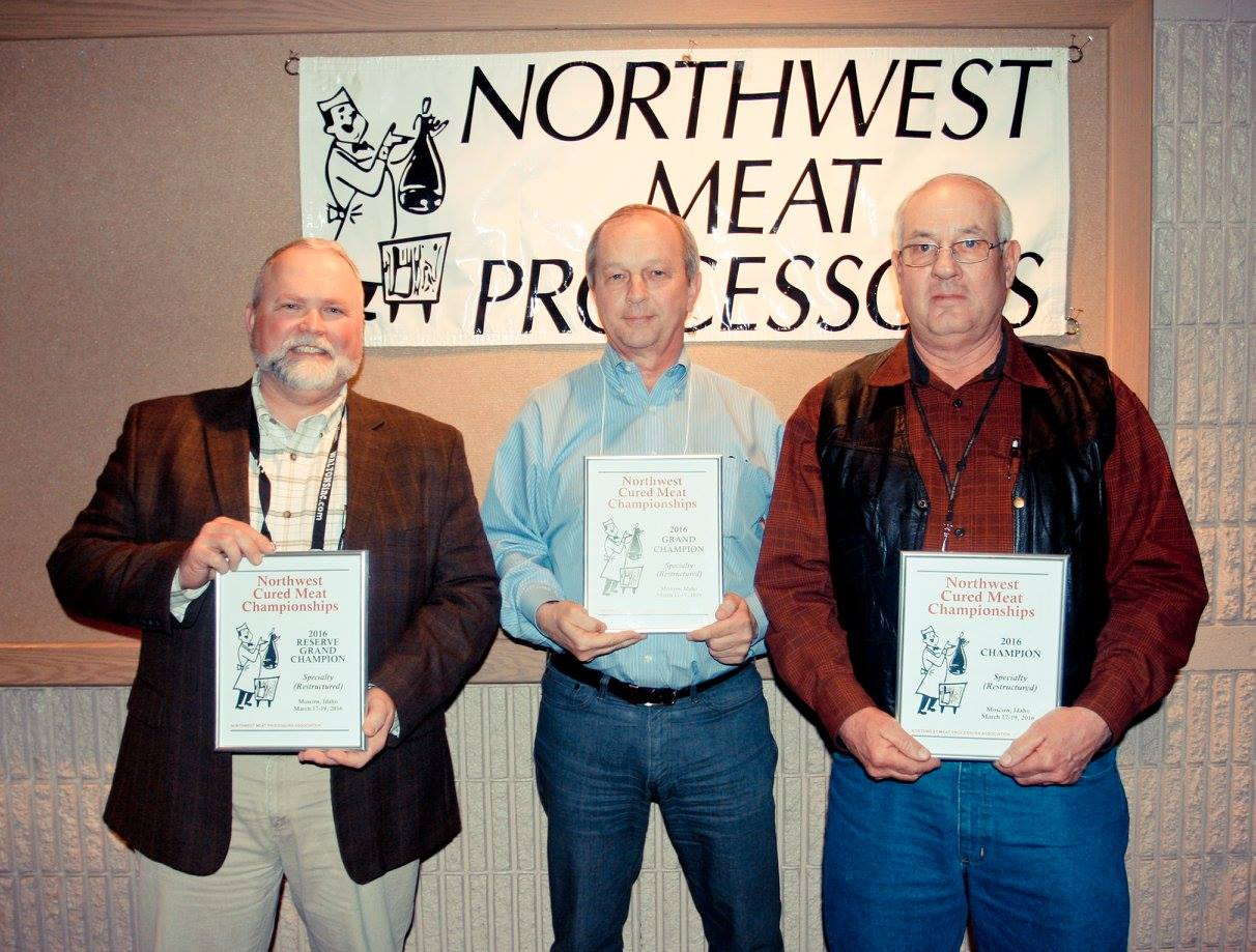NW meat show grand champ.jpg