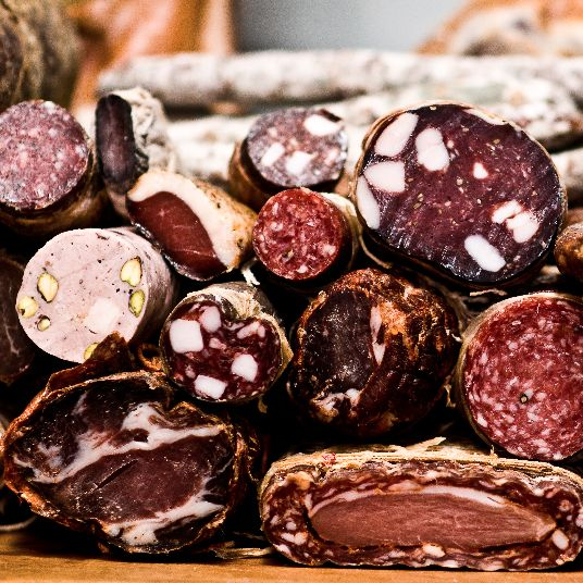 ATK cured meat pic.jpg