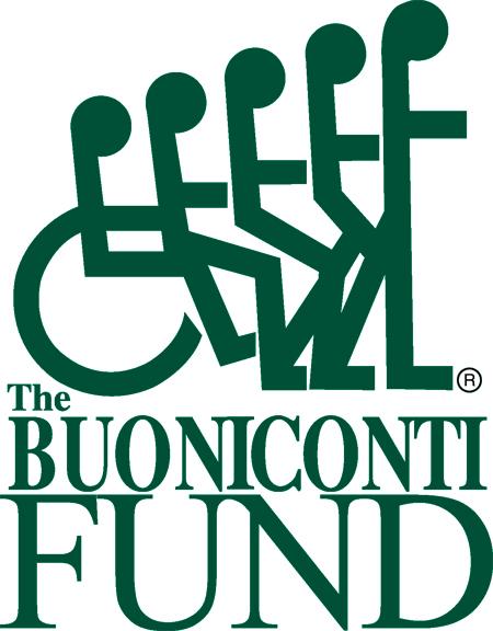 Buoniconti Fund.jpg