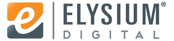 Elysium_Logo-No Slogan_Color.JPG