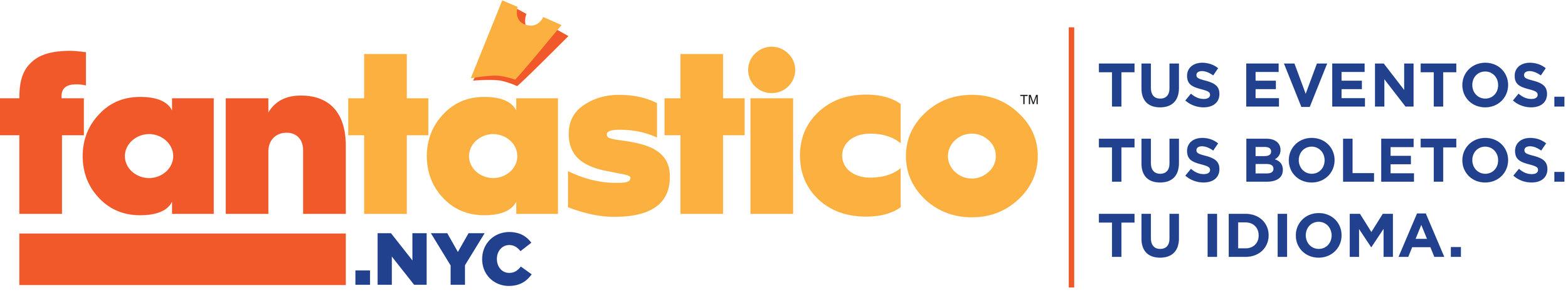 Fantastico_logo_with_tagline_TM_2.jpg