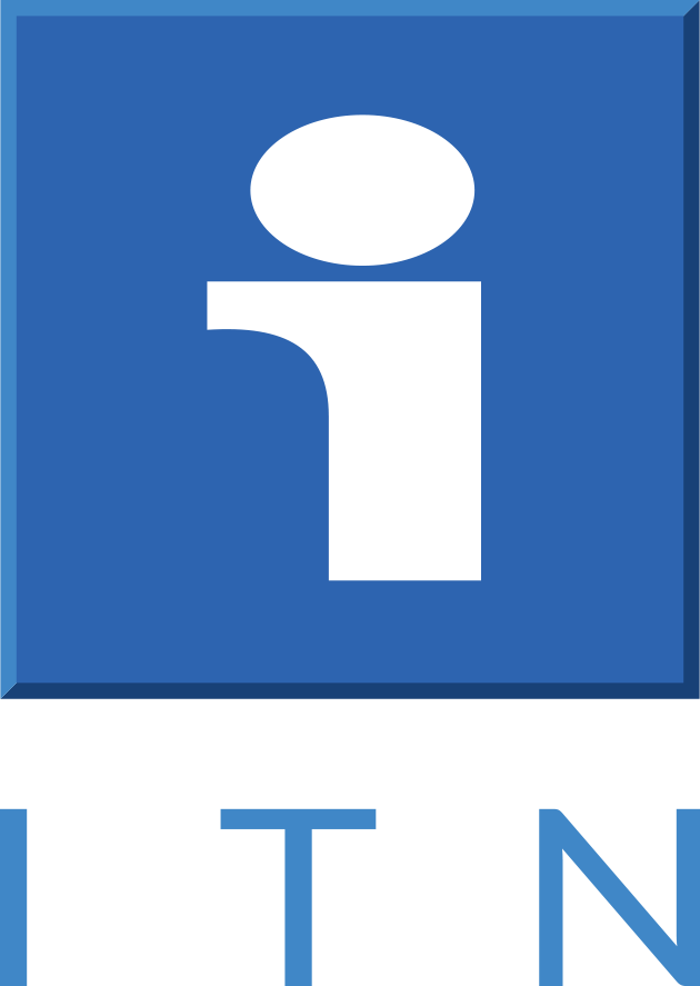 ITN_Logo_300dpi.png