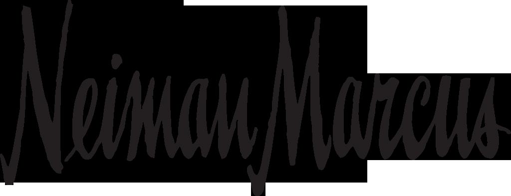 neiman-marcus-logo.png