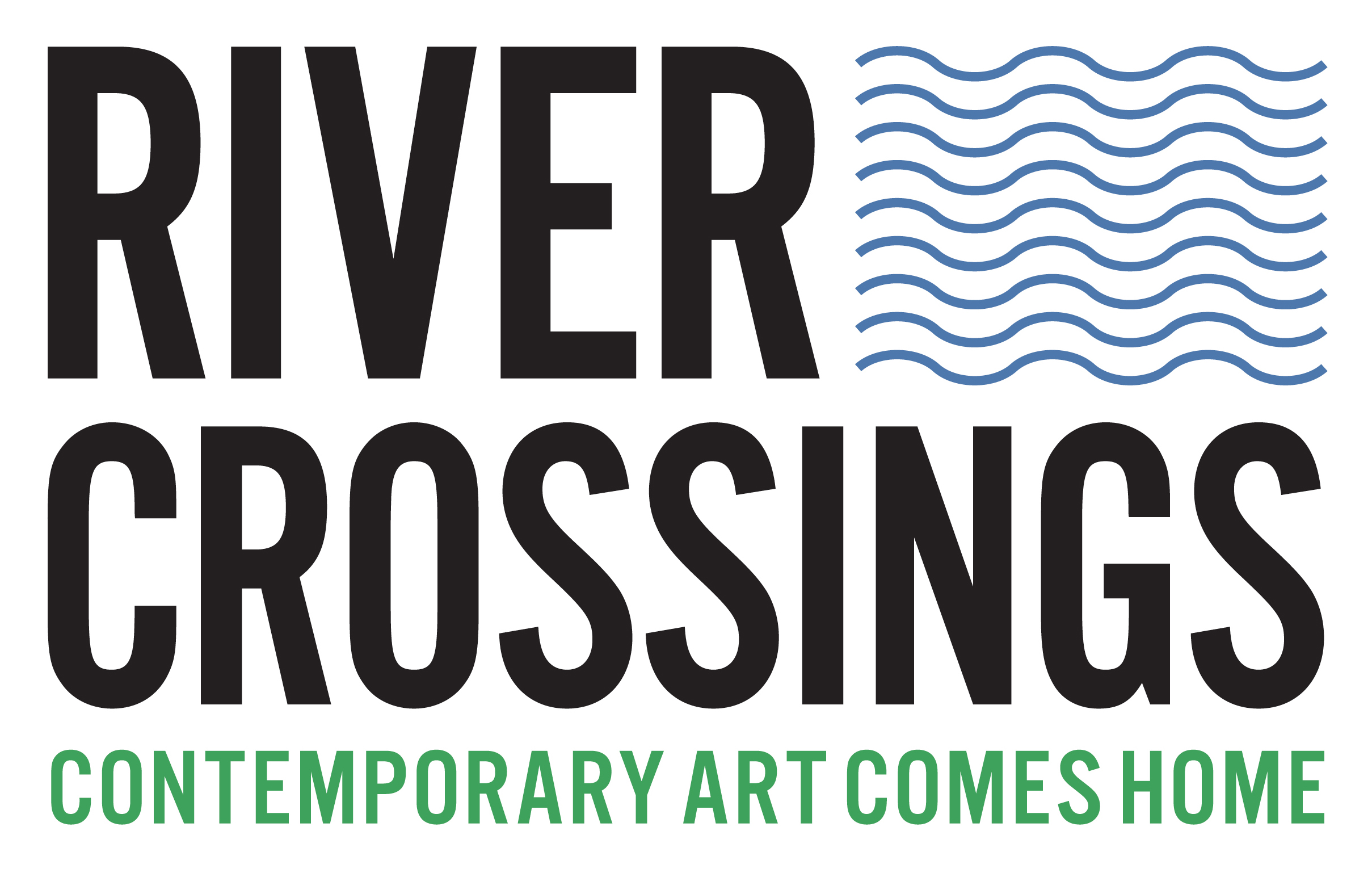 River Crossings Logo H.jpg