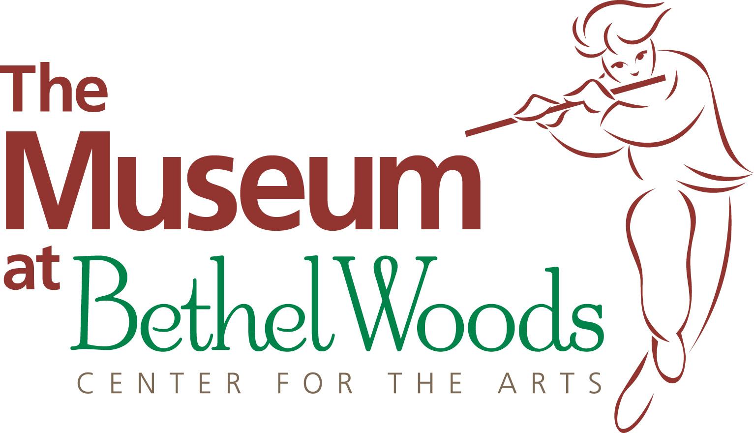 Museum_BethW_RGB Logo.jpg