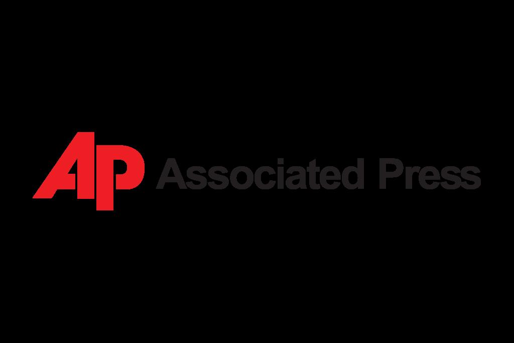 associated_press.png