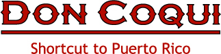 DC-logo-pos.jpg