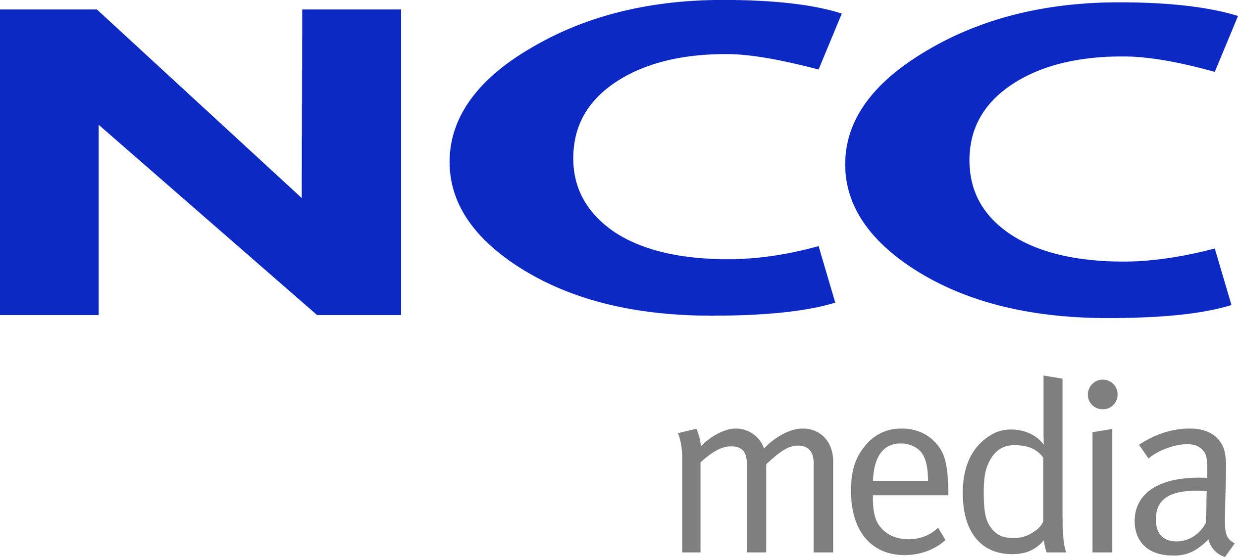 ncc_media_blue.jpg