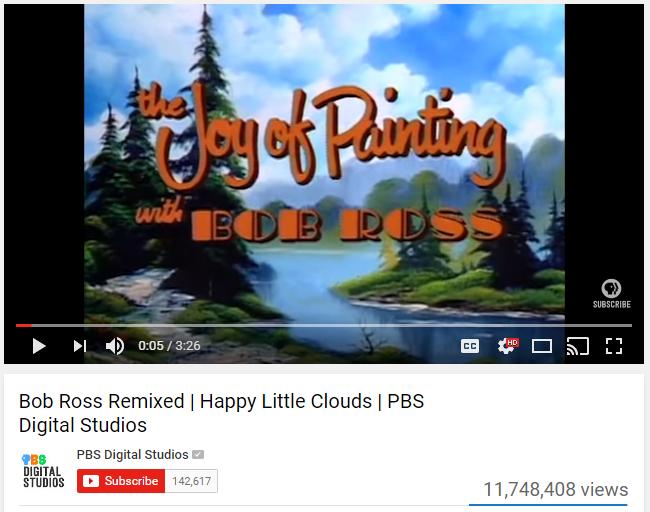 PBS- Bob Ross.PNG