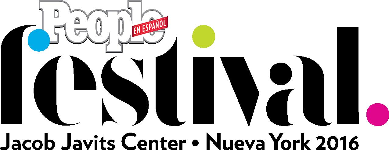 LOGO Festival PESP 2016- for Light.png
