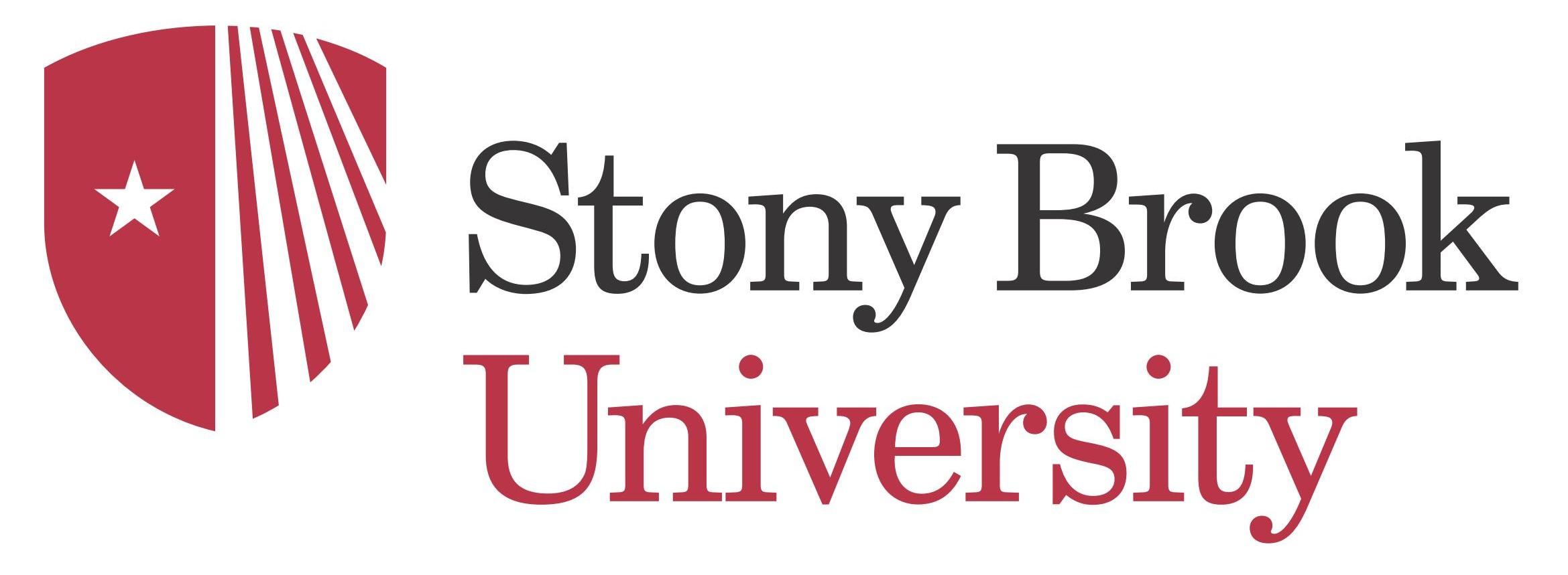 Stony-Brook-University-logo.jpg
