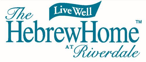 hebrew_home_logo.png