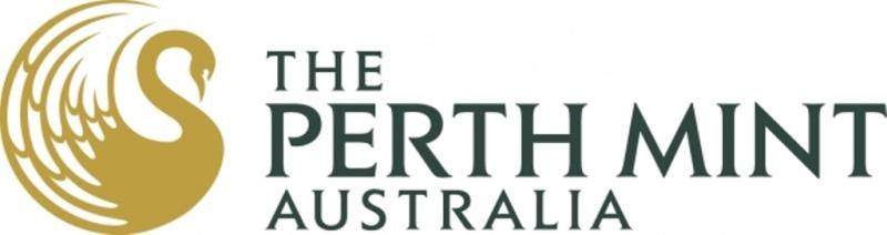 The-Perth-Mint-logo-Australia-Source-Perth-Mint.jpg