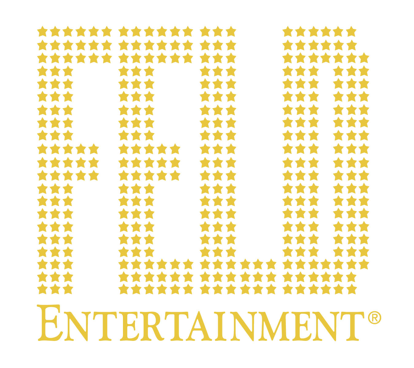 FELD_Entertainment_The_Communications_Group_PR_Events_Little_Rock_AR.jpg